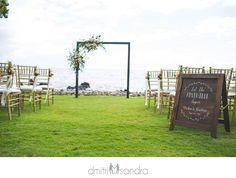 Kukahiko Estate Maui Wedding Venue Bliss Weddings Dmitri Sandra