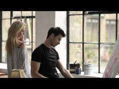 Giorgia feat. Eros Ramazzotti - Inevitabile - YouTube