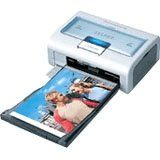 Canon Office Products PCP-CP400 Paper...