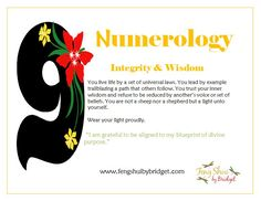 11 Best Numerology #9 images in 2015 | Numerology, Numerology