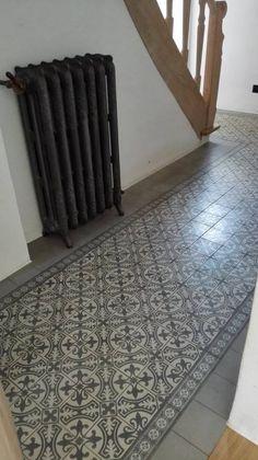 Granito Tegels Utrecht Mozaiek Utrecht Retro 3d