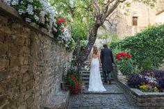#wedding##forever#location#rossaranciofotografia www.rossarancio.it