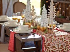 Christmas Gift Ideas - StoneGable