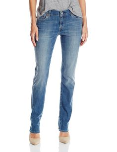 Levi's Women's 415 Relaxed Bootcut Jean >>> Check out this great product.