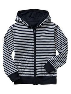 Striped hoodie | Gaphttp://www.gap.com/browse/product.do?cid=97831=1=585036002