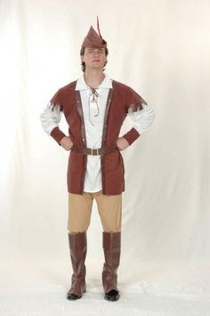 Image result for pied piper costume