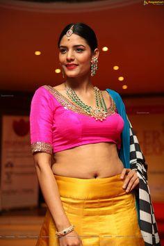 Behura Deepali (High Definition) Image 2   Telugu Actress Posters,Stills, Heroines, Hot Actress Photos