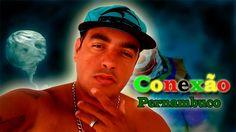 conexão Pernambuco Bang de bandido