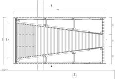 Sealight Pavilion / Monash University Department of Architecture