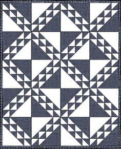 bace4cf9d1ab9 14 Best Civil War quilts-London Square images | London square, Civil ...