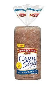 healthy life low carb bread - Google Search