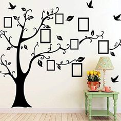 Beautiful Rushed High Quality Buddha Serises Religion Art Plane Wall Stickers Home Decor Decals For Kids Room Decoraction Wallpaper Superior Materials Home & Garden