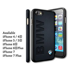 BMW Logo iPhone Case Print on Hard Plastic #UnbrandedGeneric#BestQuality #Cheap #Rare #New #Latest #Best #Seller #BestSelling #Cover #Accessories #Protector #Hot #BestSeller #2017 #Trending #Luxe #UnbrandedGeneric #case #iphonecase5s #iphonecase5splus #iphonecase6s #iphonecase6splus #iphonecase7 #iphonecase7plus