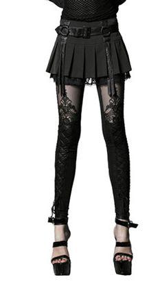 http://www.rivithead.com/catalog/obscura-skirt-womens-mini.html