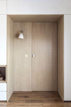 Ideas Hotel Door Design Hallways For 2020 Interior Architecture, Interior Design, Interior Decorating, Door Design, House Design, Door Dividers, Hotel Door, Hotel Corridor, Hotel Room Design