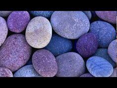 A Jazz Meditation on Colors.