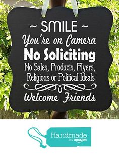 Funny Wood Signs, Diy Signs, Home Signs, Welcome Door Signs, Front Door Signs, Rustic Signs, Wooden Signs, Funny No Soliciting Sign, Seashore Decor
