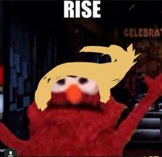 13 Best Elmo Memes Images In 2018 Elmo Memes Funny Memes Hilarious
