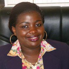 In Congo, No Words to Describe the Atrocities   Women, War and Peace   PBS