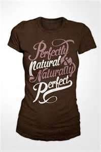 Image Search Results for natural hair tshirt