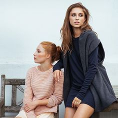Turtle Neck, Autumn, Winter, Sweaters, Dresses, Fashion, Winter Time, Gowns, Moda