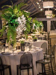 A Votre Service Events | Wedding Planner & Florist in NYC, NJ, Hamptons - Sands Point Preserve, Hempstead House, Wedding Planner, Destination Wedding, Tropical, Floral Event Design, Wedding Weekend, Event Venues, Garden Wedding