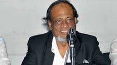 পাচারকৃত টাকার তথ্য ঢাকতেই কালো আইন : রফিকুল