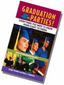 Hosting a graduation party is a lot of work and it takes a lot of planning. Use this handy checklist to stay organized. www.graduationparty.com