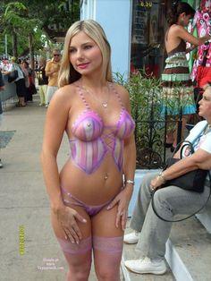 https://i.pinimg.com/236x/8b/f6/6f/8bf66fbdb4efef1c67bba8b1cf59ae3a--body-painting-art-body-paintings.jpg