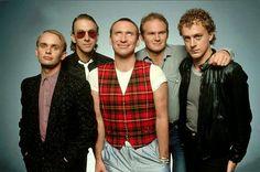 Men at Work was an Australian rock band who achieved international success in the 1980s. http://www.jinglejanglejungle.net/2015/01/maw.html