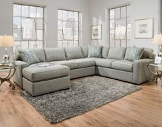 UPDATE What a glamorous piece of furniture Costco has the Bainbridge Chaise Lounge in stock for a very limited time