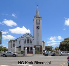 Old Churches, My Land, Cathedrals, Mosque, All Over The World, Landscape Photography, South Africa, Southern, City