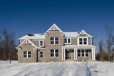 Check Out This Amazing House in Nelson Farms Delaware #DelawareHomesForSale  589,990 - 4 Bedrooms, 3.1 Bathrooms | Olentangy Schools  https://www.thebuckeyerealtyteam.com/property-search/detail/111/217026543/2206-forestview-lane-delaware-oh-43015/more?tlid=54759293d2764110a72294d73db179ca  New construction in beautiful Nelson Farms. The stunning home features a private 1st floor study with french doors and formal dining room, both with hardwood floors. Furniture island kitchen with built-in…