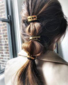 Apparel Accessories South Korea Sells Genuine Hair Ornaments Pure Handmade Fish Thread Beads Double Drainage Crystal Hair Hoop 2 Rows Head Hoop