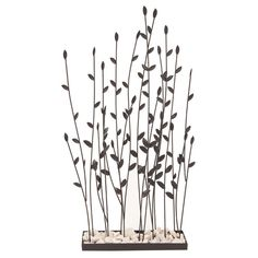 Grasses Decor