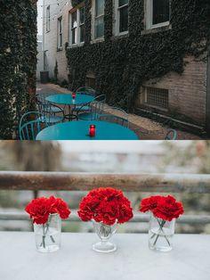 Jackie Willome Photography- San Antonio Photographer- Hotel Havana Wedding - Ocho Lounge Hotel Havana San Antonio, San Antonio Photographers, Invitations, Invite, Wedding Photography, Elopements, Lounge, Weddings, Airport Lounge