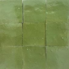 zellige 10x10 Tile Floor, Flooring, Projects, Crafts, Home, Log Projects, Blue Prints, Manualidades, Ad Home