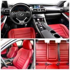 CCT Semi-Custom Fit Full Car Cover For Lexus CT200h 2011-2018