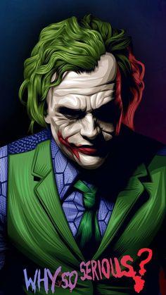 The marvellous Joker Marvel Dc Batman Wallpaper Joker Joker Images With Regard To Joker Cartoon Wallpapers For Mobile images below, View Joker Cartoon, Joker Comic, Joker Film, Joker Art, Joker Batman, Gotham Batman, Batman Art, Batman Robin, Comic Art