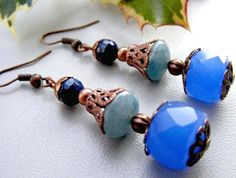 http://www.etsy.com/listing/80934091/december-birthstone-earrings-beadwork
