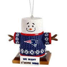 New England Patriots 1000 Piece Tom Brady Jigsaw Puzzle | Tom ...