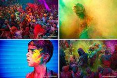Google Image Result for http://evie-s.com/news/wp-content/uploads/2009/04/festivalofcolors.jpg
