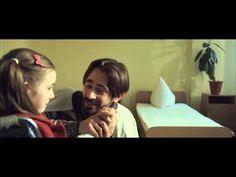 Дикі Серцем - Життя у казці (Official video) - YouTube