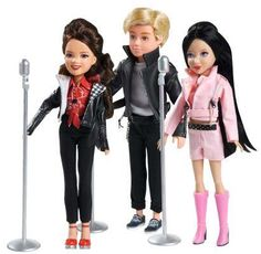 Teen Beach Movie Disney | ... out rosslynch maiamitchell teenbeachmovie disney movie movies dolls tv