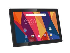 Hannspree presenta il nuovo tablet Hercules 101 SN1ATP1B - http://www.tecnoandroid.it/hannspree-presenta-il-nuovo-tablet-hercules-101-sn1atp1b/ - Tecnologia - Android