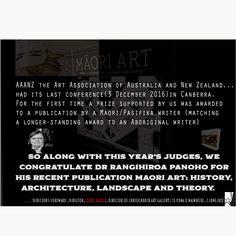Maori Art, Award Winning Books, First Time, Cool Art, Awards, Writer, Art Gallery, December, Author