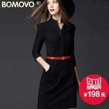 冬季连衣裙-品牌女装-天猫Tmall.com-上天猫,就够了