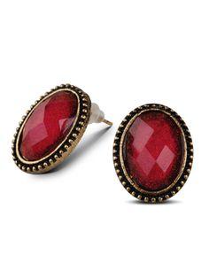 Create Account, Landing, Gemstone Rings, Gemstones, Jewelry, Products, Jewlery, Gems, Jewerly