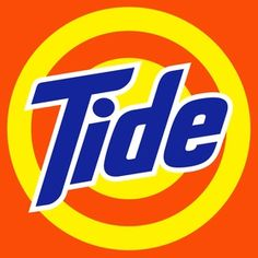 Tide Laundry Detergent (tide) on Pinterest