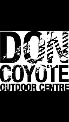Follow Don Coyote Outdoor Centre on Pinterest - ARCHERY - CLAY PIGEON SHOOTING - TARGET SHOOTING